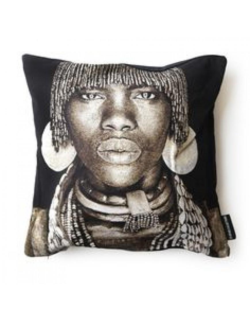 Cushion Africa 2