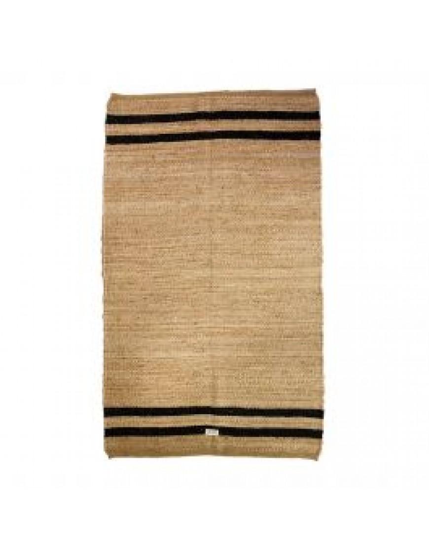 Canbrera Island Carpet