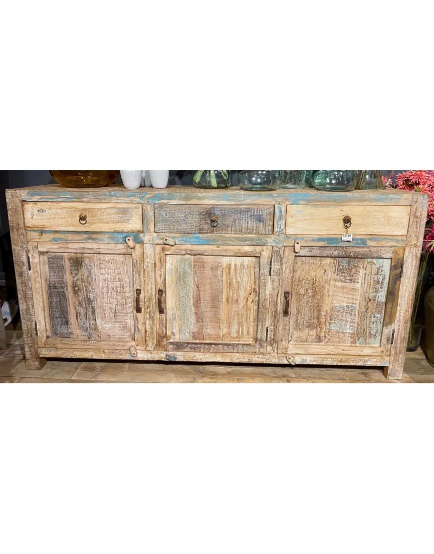 Dresser 3drs Vintage