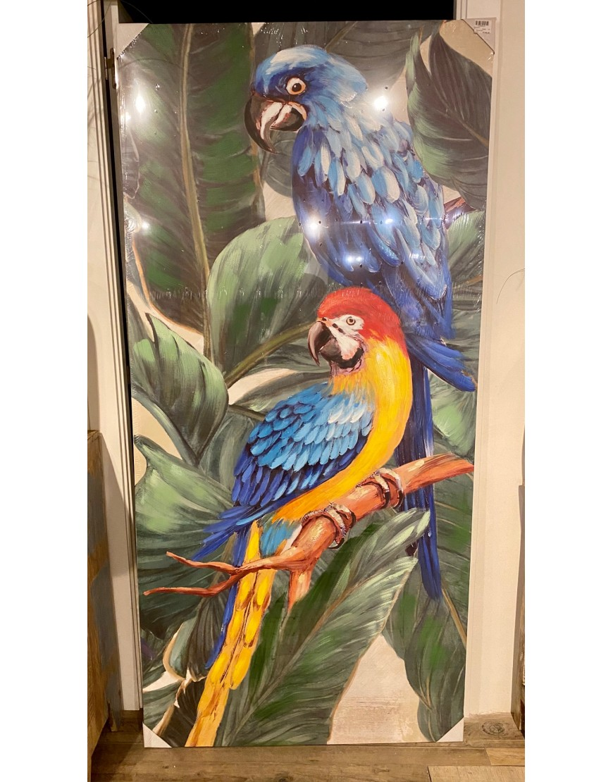 Poster Birds L