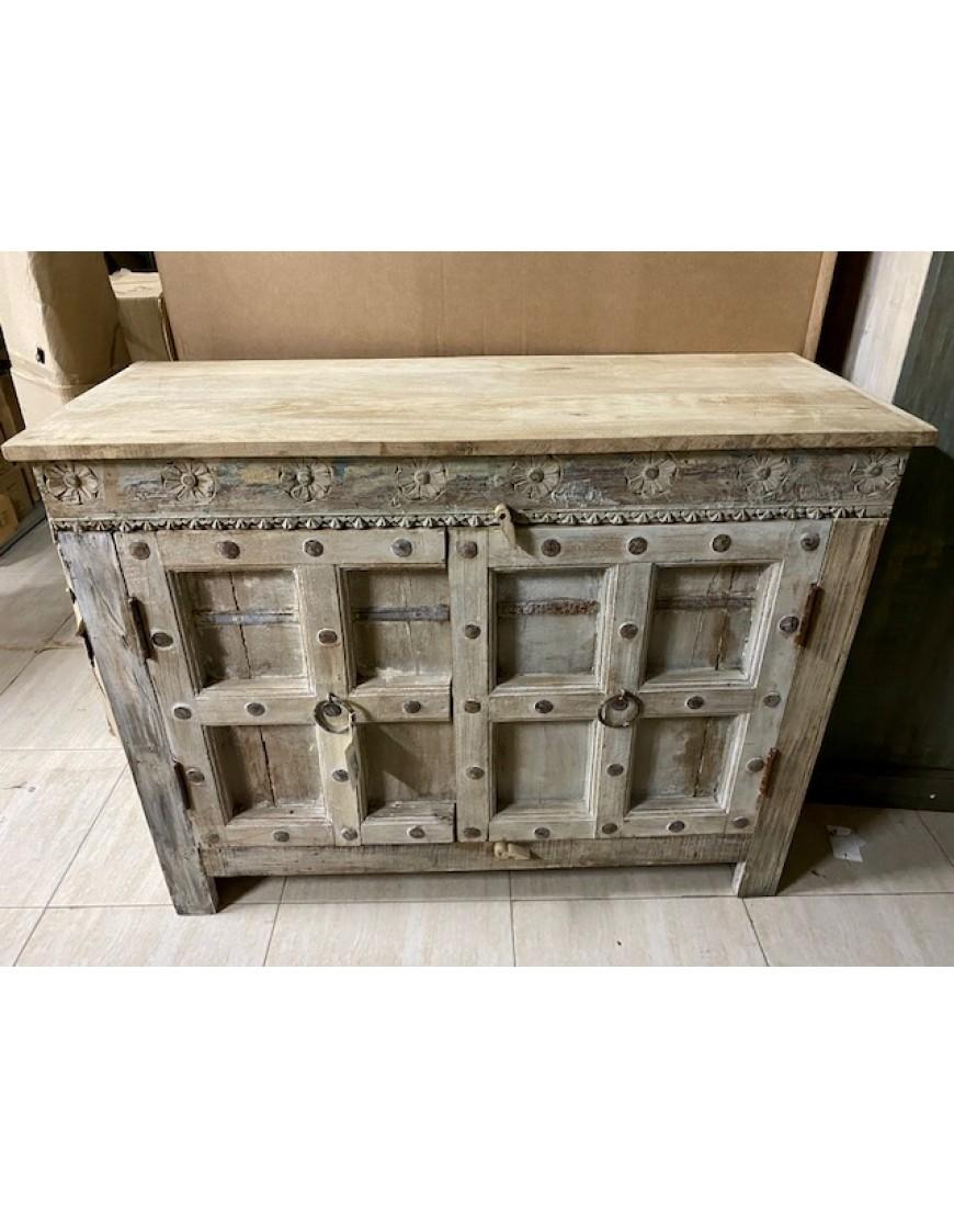 Dresser 2 drs grey