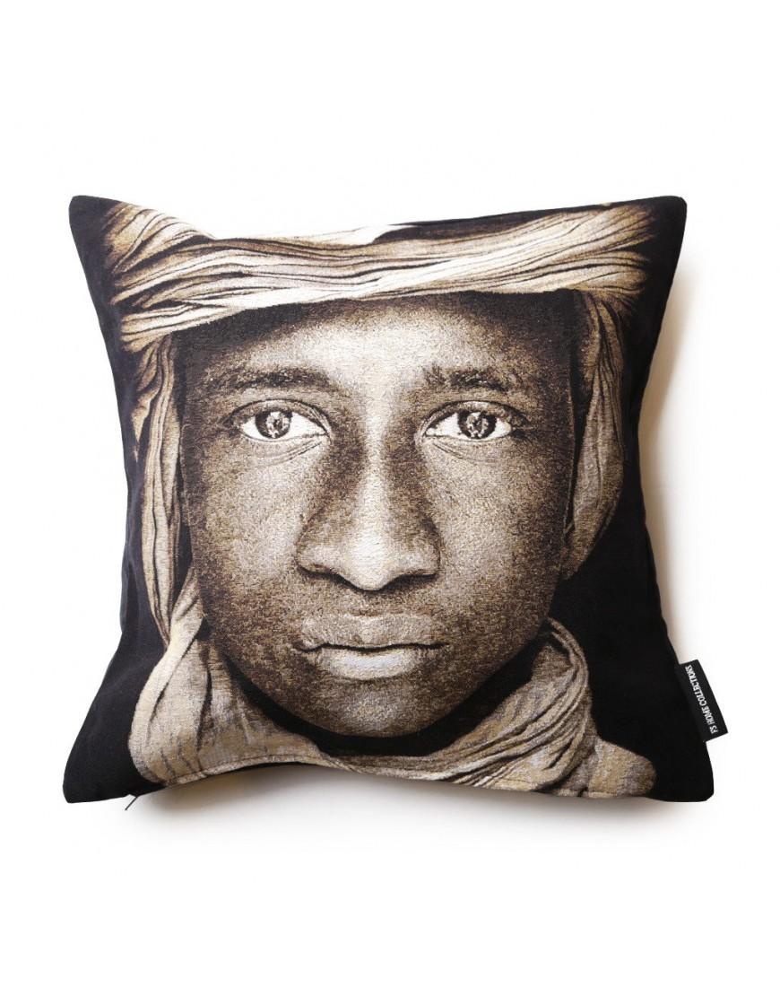Cushion Africa