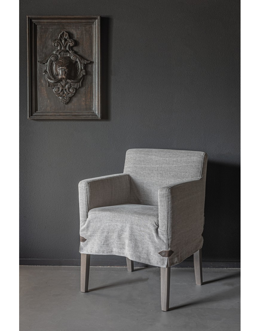 Dining chair GE