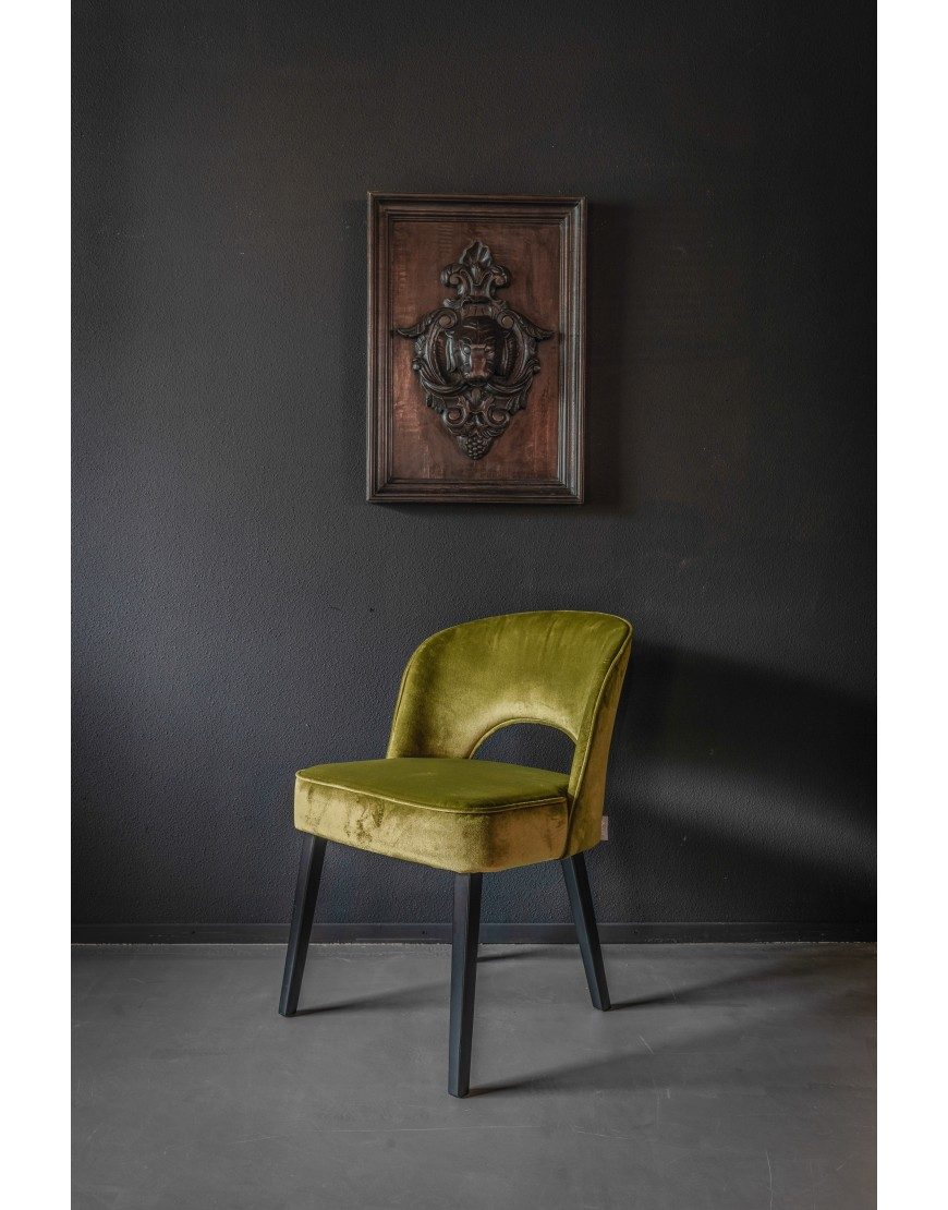 Dining chair AM