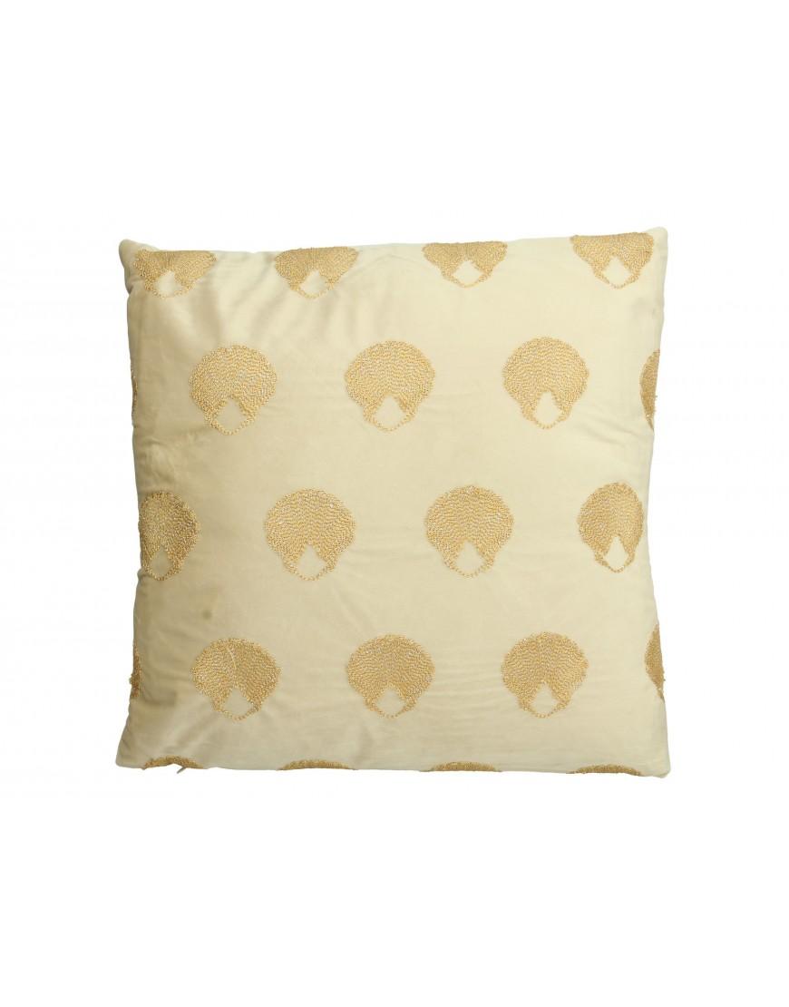 Cushion Shell