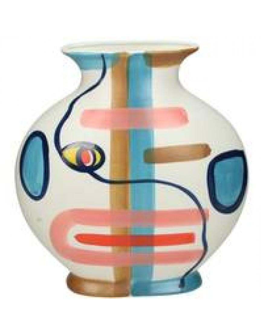 Vase Face Multi