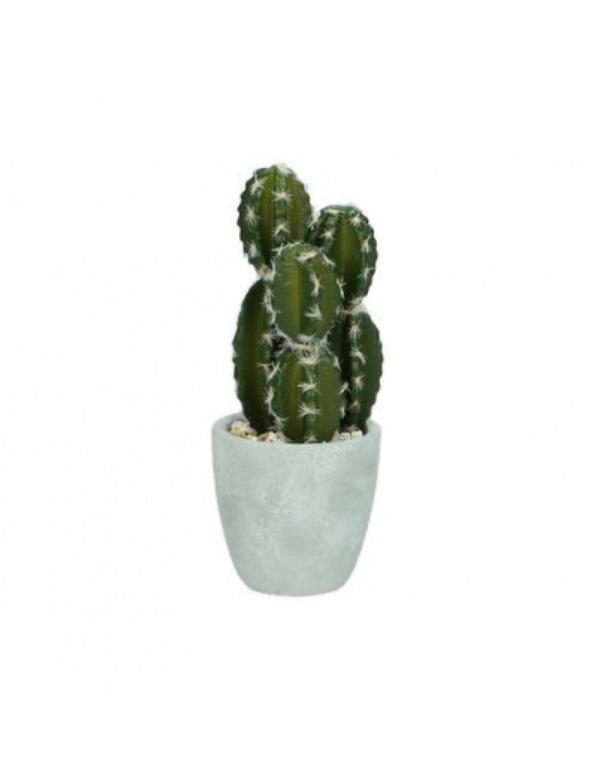 Cactus artificial 19cm