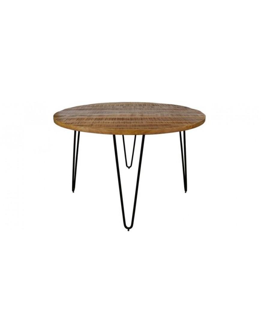 Dining Table TR Round