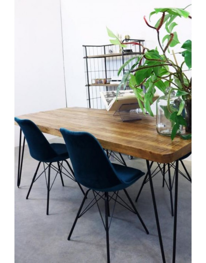 Dining Table TR