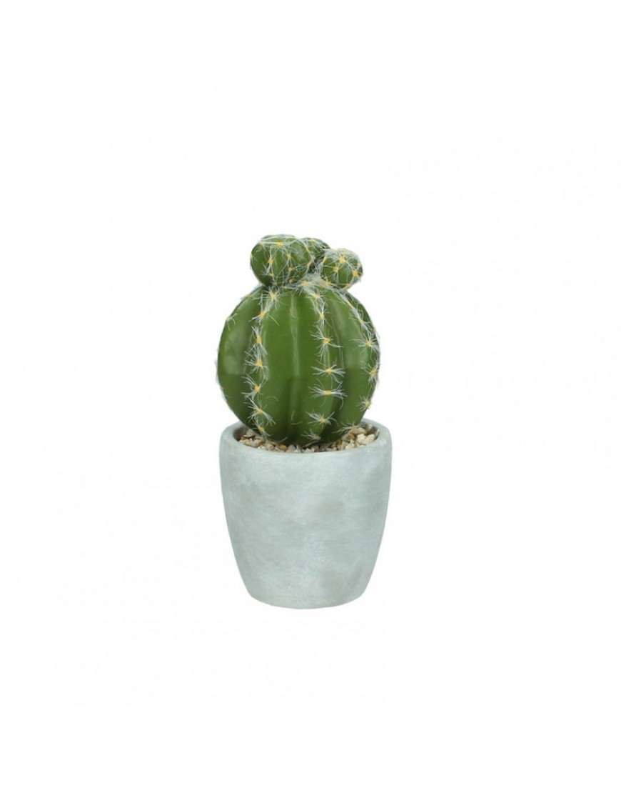 Cactus artificial 15.5cm