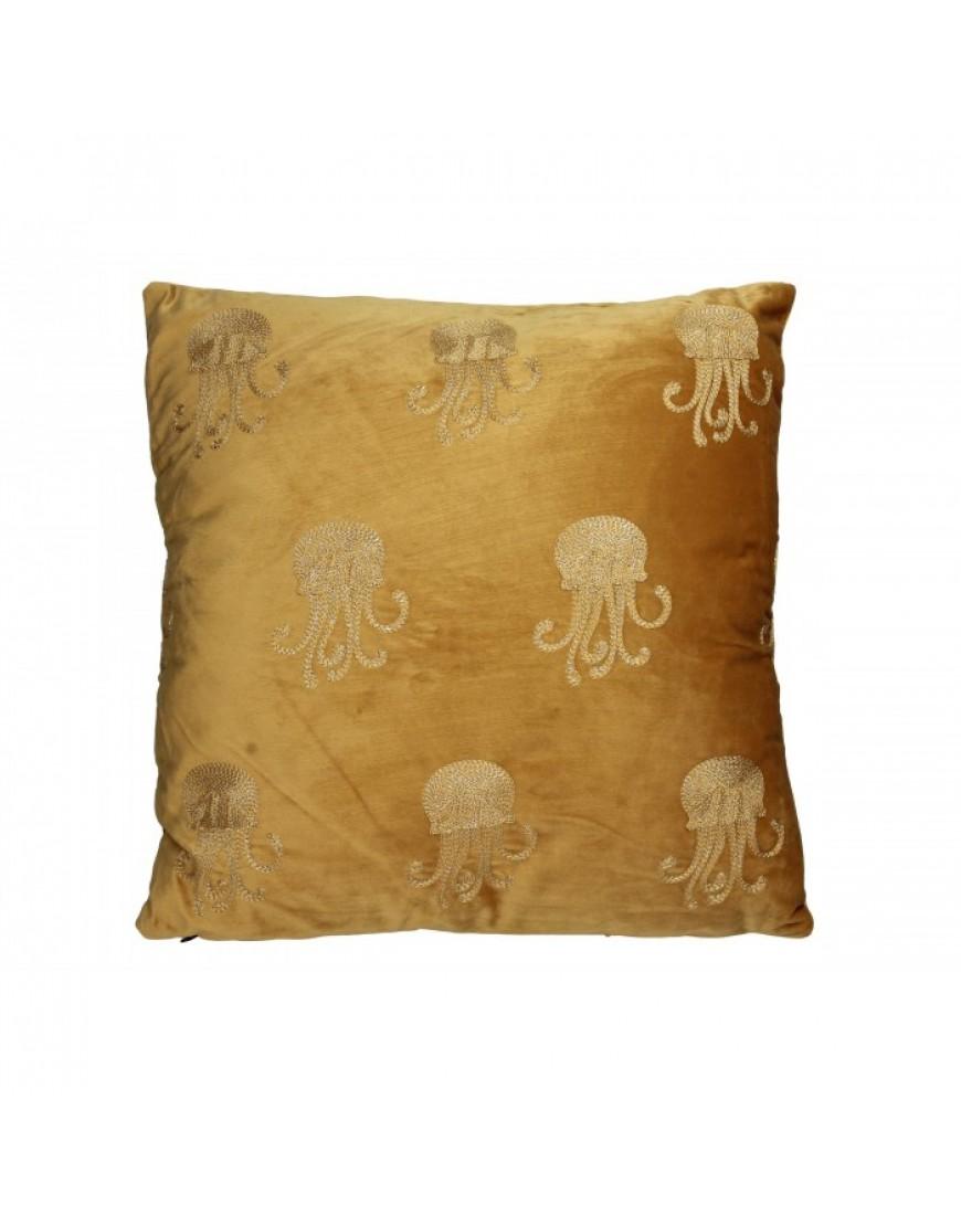 Cushion Jellyfish